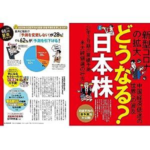 どうなる日本株