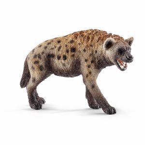 Shenzi, Banzai, Ed, Lion King, simba, wild life figurines, Disney, wild life toys for children hyena