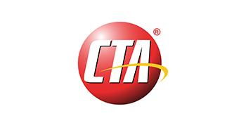CTA Digital logo