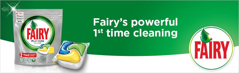 Fairy Banner