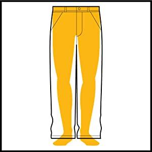 mens pants, work pants for men, dungarees
