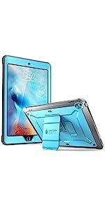 Apple iPad 9.7 Case, iPad 9.7 Case