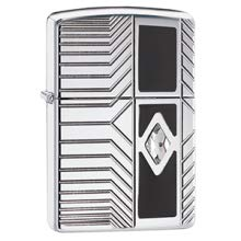 bic lighters, engraved lighters, custom lighters, refillable, reusable, bic designs, bic trends,