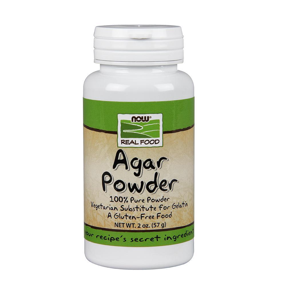 Whole Foods Agar Agar Powder