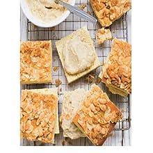 DK, Books, Vegan, Baking, Easy Vegan Baking, Daniela Lais, Bee Sting Cake