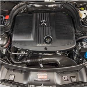 glossy, engine shine, plastic shine, plastic, rubber shine, rubber dressing, vrt, engine cleaning,