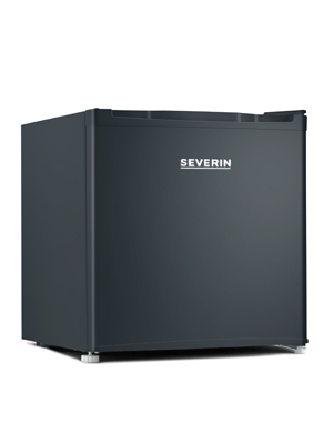 SEVERIN KB 8876, Nevera, Minibar, 46 L, Rojo: Amazon.es: Grandes ...