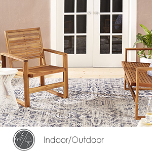 washable rugs, outdoor deck rugs, patio decor, deck rugs, rugs under 100 clearance, area rugs