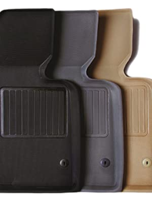 KAGU Floor Mast Available in 3 different colors: Black, Gray, and Tan