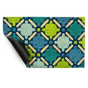 small mat for shoesdoor mats door matoutdoor doormat