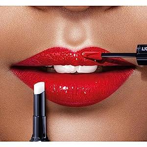 Amazoncom Loréal Paris Infallible Pro Last 2 Step Lipstick