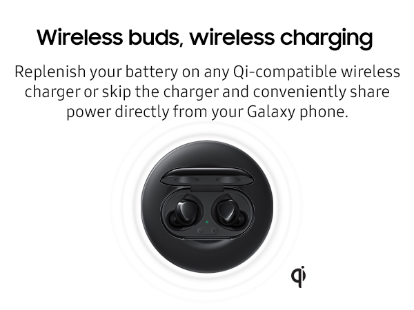 buds_plus_black_wireless_charging_mobile