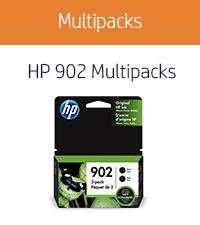 HP-902-Multipacks-Black