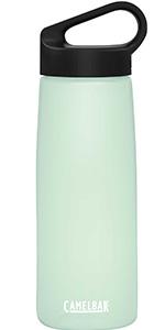 camelbak, water bottle, pivot water bottle, plastic water bottle, lightweight water bottle