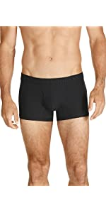 Bonds, underwear, undies, trunk, brief, boxer, jocks, men's underwear, men's undies, men's trunks, b