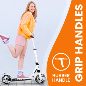 hurtle-compact-kick-scooter-for-teens-HURTSWH-tile-003