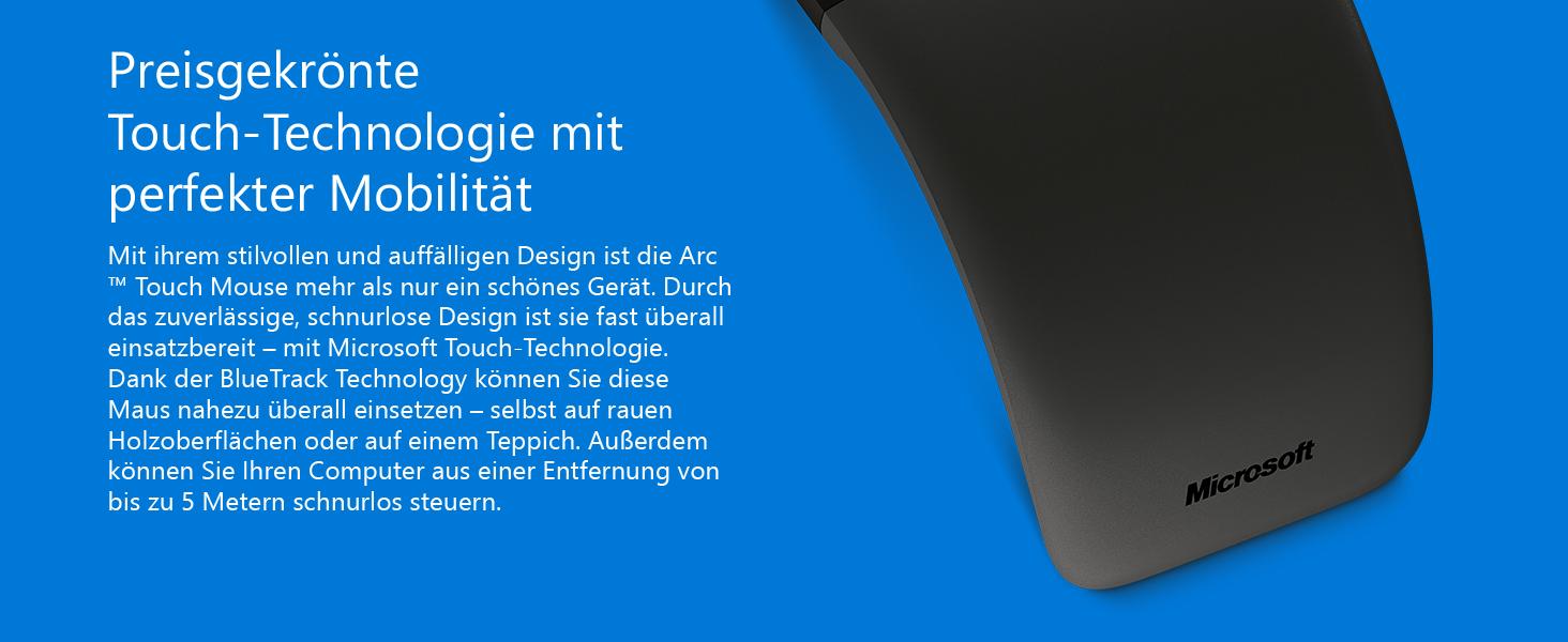 R6526 - PCZ - Amazon A+ Premium Contents - B0097C2TBU -  Arc Touch Mouse_02_01