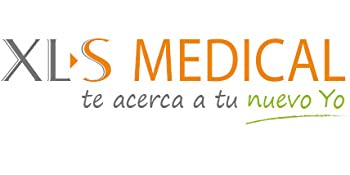 logo xls medical