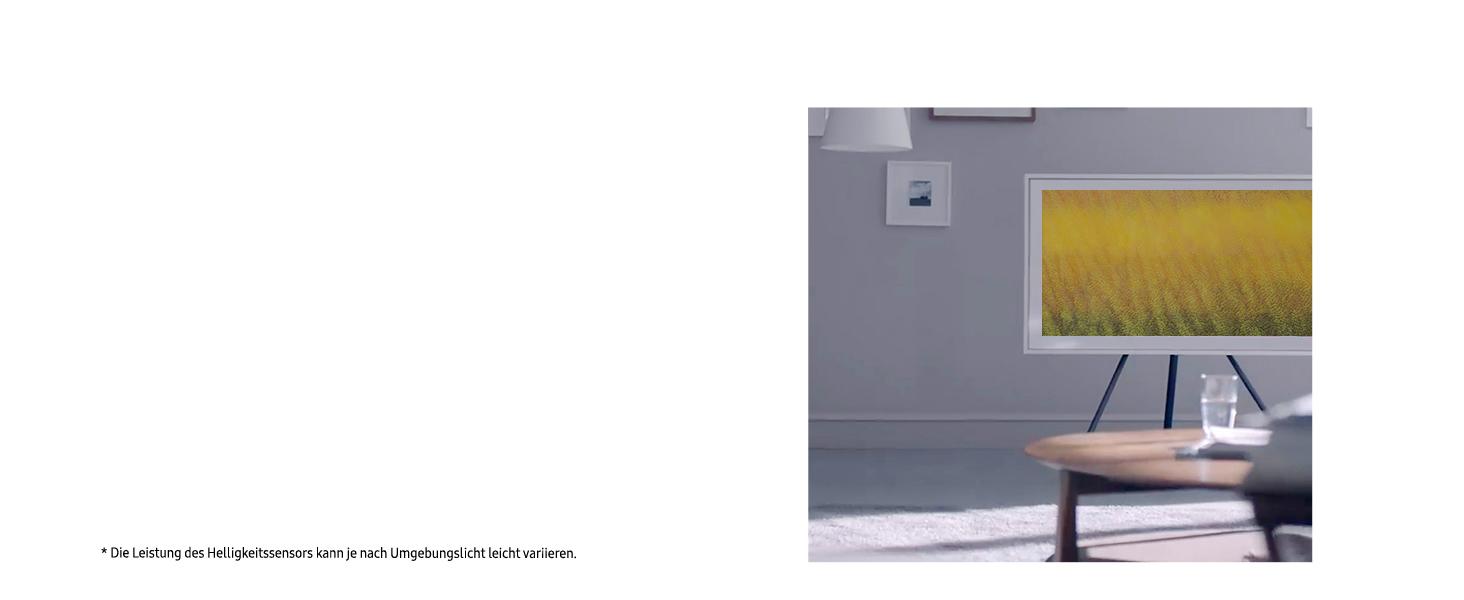 Helligkeitssensor