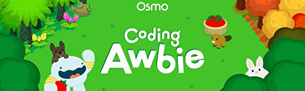coding, learn to code, coding games for kids, code games, code jam, programming games, holiday toys