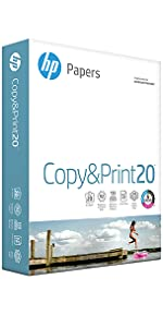 printer paper, paper, copy paper, multipurpose paper, copier paper, ream of paper, print paper