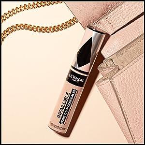 L'Oréal Paris Infaillible More than concealer detailweergave