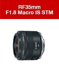 RF35mm
