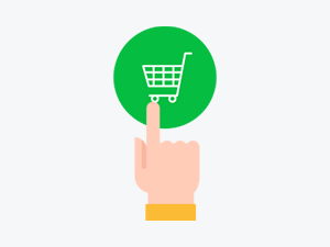 linemobile_purchase