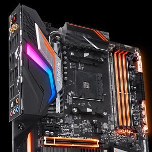 rgb, rgb fusion, rgb motherboard, led