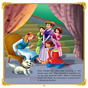 Story Book, Fairy Tales, Dreamland