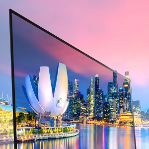 display;monitor;panel;hd;uhd;fullhd;screen;pixel;machine;device;energy;power;game;ultrawide;led