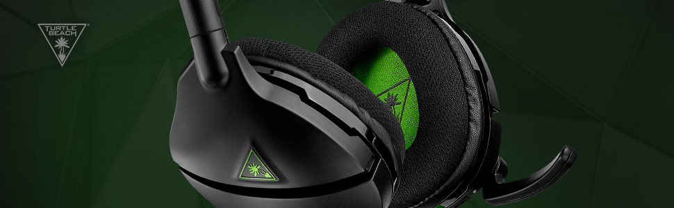 stealth 300,xbox,xbox one,xbox headset,xbox one headset,headset for xbox