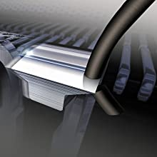 nanotech 3 blade shaving system smooth shave