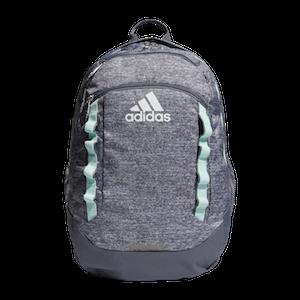 Excel Backpack