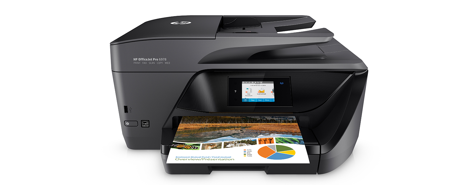 HP 697C PRINT DRIVERS DOWNLOAD