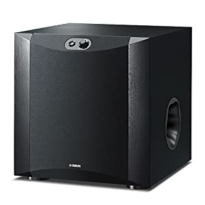Subwoofer;Output;sub out;bass