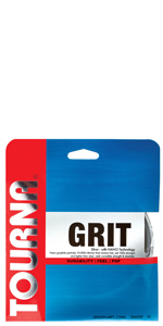 tourna grit