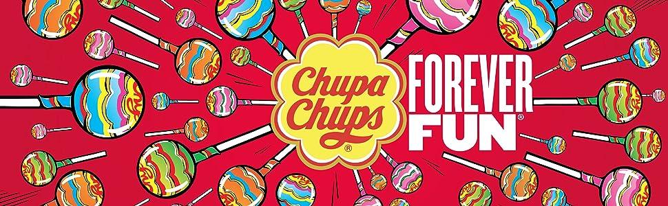 chupachups;lollipop;leccalecca;caramelle;dolcetto;bambini;kids;compleanno;festa;gadget