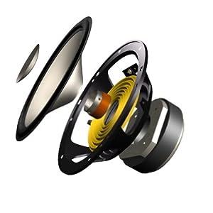 tower speaker;Bluetooth tower speaker;party speaker;high bass speaker;zoook;zoook speakers;bluetooth