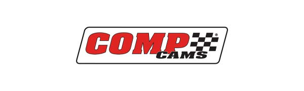 COMP Cams, BTR, Brian Tooley, Crane, Crower, Web, Camshafts, Valve Springs, beehive, head, sbc, sbf
