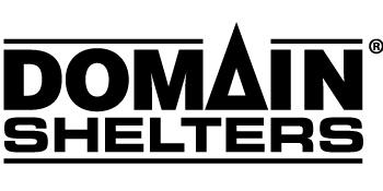 Domain Pro 200 Side