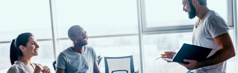 マネジメント 話し方 会話 上司 部下 コミュニケーション ツール チーム ファシリテーション コーチ 会議 ミーティング 業務効率 リモート 面談 面接 仕事 ルール 説明 田中耕比古
