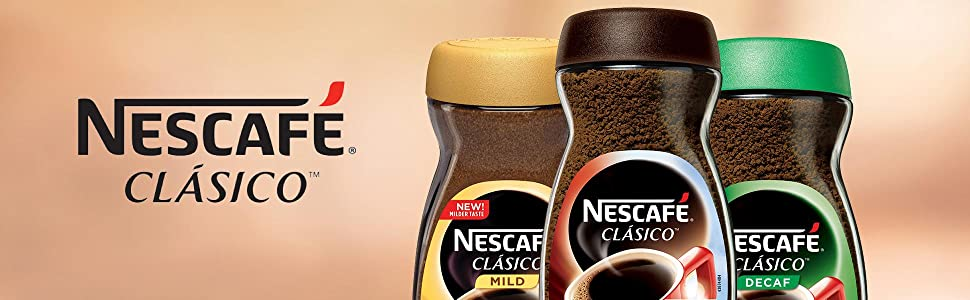 costco nescafe