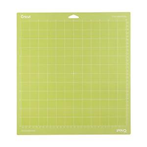 standard grip cutting machine cricut mat