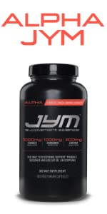 The best Testosterone booster
