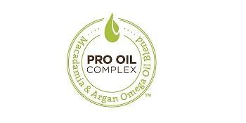 Pro Oil Complex