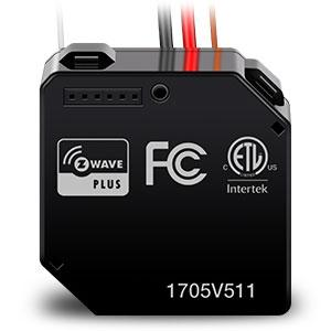 Enerwave Zwn Rsm1 Plus Z Wave Relay Z Wave Plus Micro