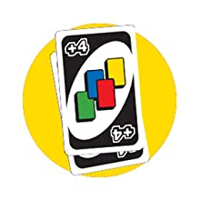 Uno, games, cards, board games, friends, fun, drinking game, strategy, family, gifts, toys, classics