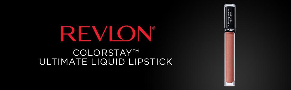 lip, gloss, lipstick, face, cosmetics, makeup