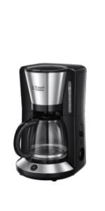 cafetiere,cafetière filtre,machine à café,machine à café filtre,café américain,americano,inox